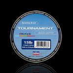 Tournament Accudepth